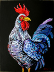 colorfulcock