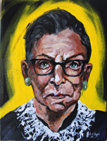notoriousRBG