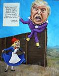 trumptydumpty