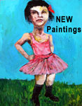 dana ellyn paintings