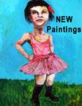 dana ellyn paintings