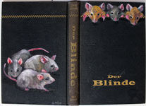 blindmice