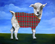 tartanplaid