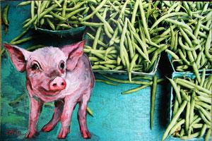 porkbeans