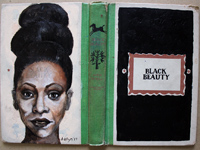 blackbeauty
