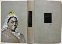 queenvictoria