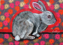 bunnypink