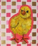 chickpink