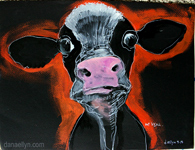 veal2