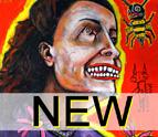 sesow ellyn defiled painting