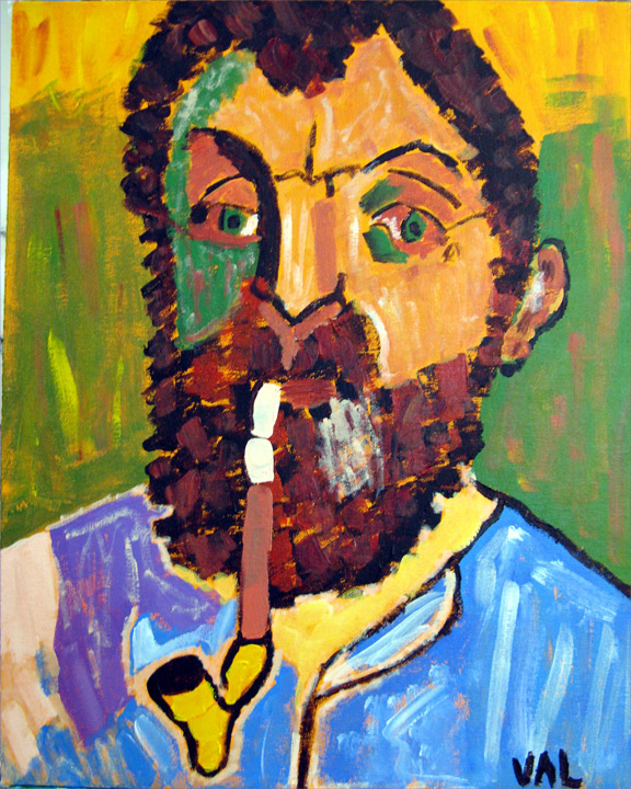 Matisse Most Famous Painting